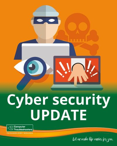 Computer-troubleshooters-april-2018-cyber-security-update-blog-post