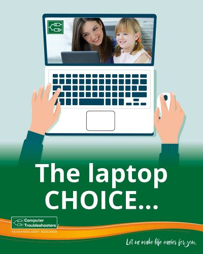 Computer-troubleshooters-June-2018-the-laptop-choice-blog-post (002)
